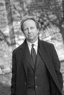 Joseph Koerner Picture