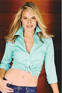 Stacy Stas Hurst Picture