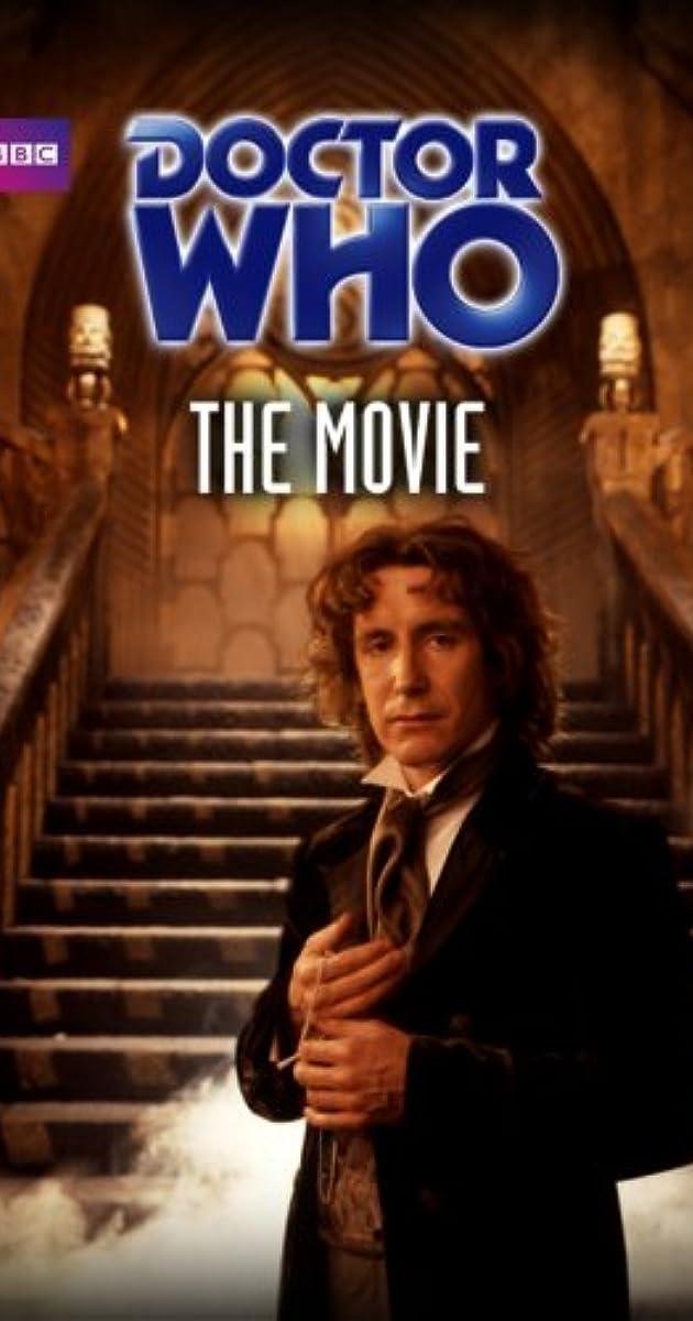 movie 4 k tv