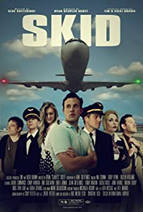 Skid full movie download