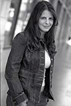 Jolie Summers