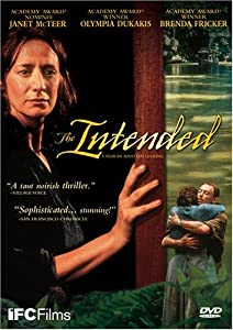 MP4 movies 2018 free download The Intended [640x960]