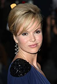 Primary photo for Amanda Holden