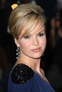 Amanda Holden New Picture - Celebrity Forum, News, Rumors, Gossip