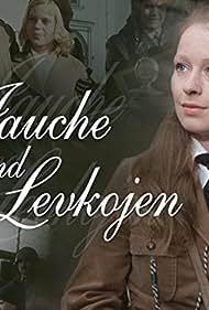 Jauche und Levkojen (1978)