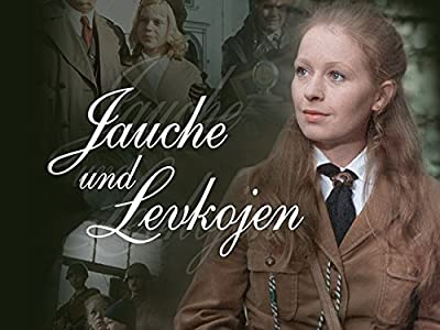 Jauche und Levkojen West Germany