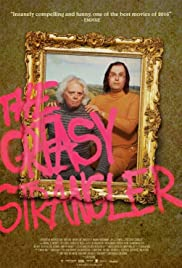 Watch Movie The Greasy Strangler (2016)