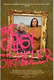 Download The Greasy Strangler (2016) Movie