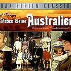Seven Little Australians (1973)
