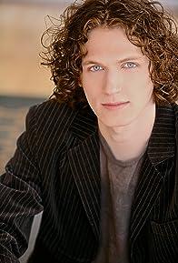 Primary photo for Jacob Rosenbaum