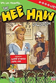Primary photo for Hee Haw