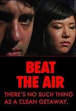 Beat the Air
