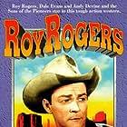 Roy Rogers in Bells of San Angelo (1947)