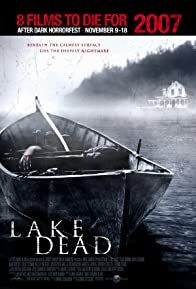 Primary photo for Lake Dead