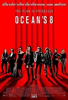 Oceanovih 8 (2018)