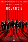 This Is Exactly How Much You'll See of George Clooney's Danny Ocean in Ocean's 8
