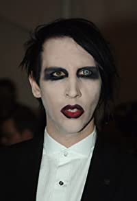 Primary photo for Marilyn Manson