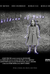 Primary photo for Children of Fate