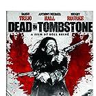 Danny Trejo in Dead in Tombstone (2013)