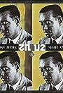 U2: Night and Day