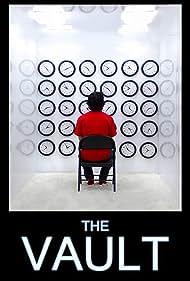 The Vault (2011) Poster - TV Show Forum, Cast, Reviews