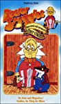 The Amazing Reflective Myth (1981) Poster