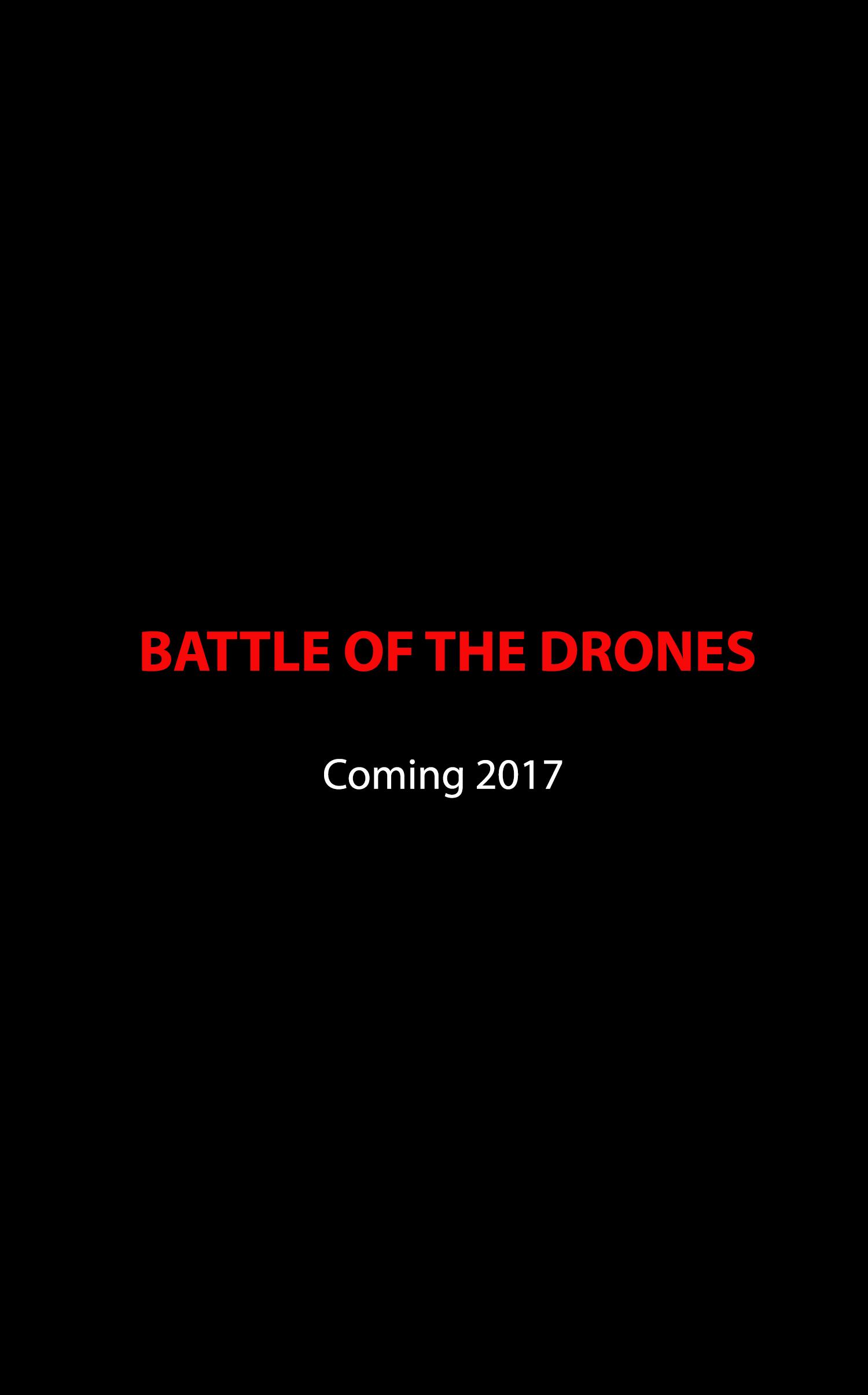 avis drone disco parrot