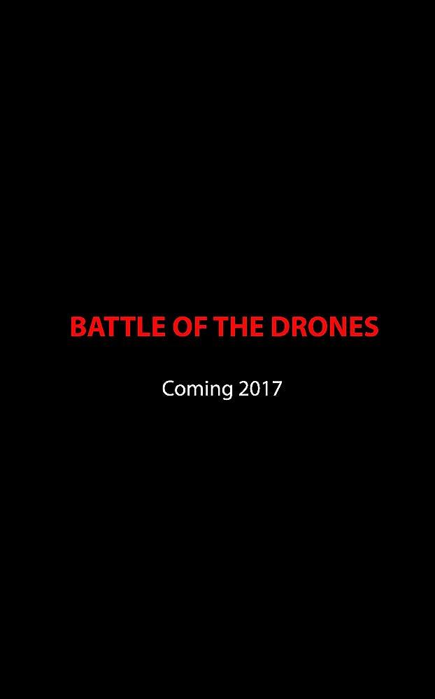 Battle Drone download