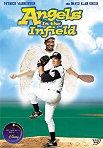 hindi Angels in the Infield free download
