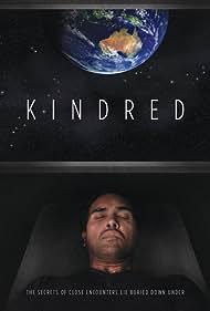Kindred (2014)