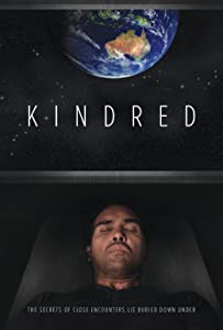 the Kindred download