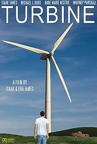 Turbine (2011)