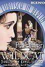 The Wildcat (1921) Poster