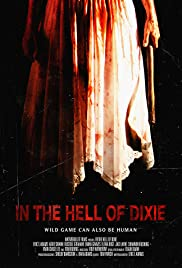 Watch Movie In The Hell of Dixie (2016)