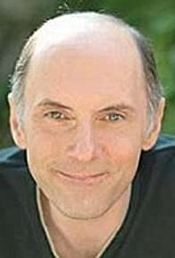 Primary photo for Dan Castellaneta