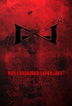 Nostradamus Experiment