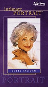 Best site for downloading english movies Betty Friedan none [480x800]