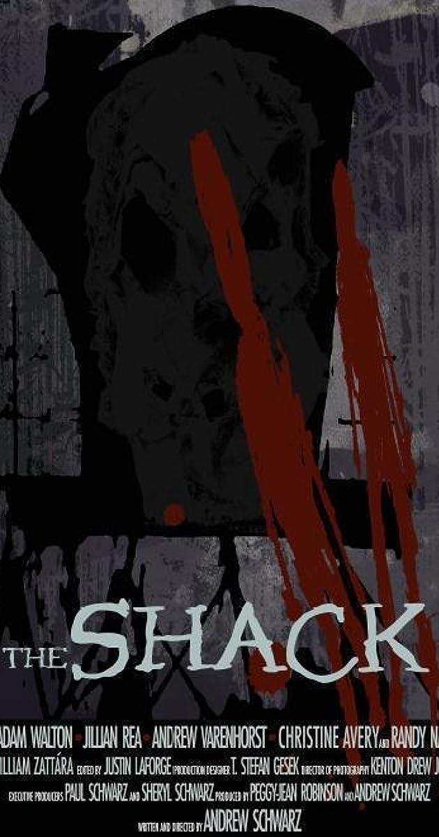 the shack movie download utorrent