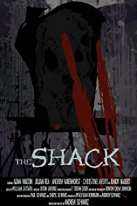 The Shack USA