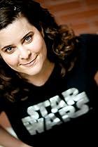 Amy Beth Christenson