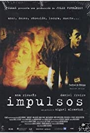 Impulses Poster