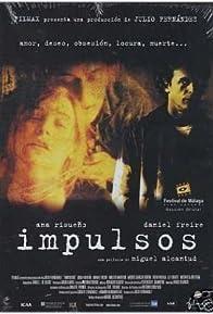 Primary photo for Impulses