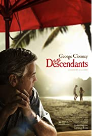 The Descendants (2011) filme kostenlos