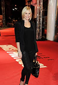 Primary photo for Jenni Falconer