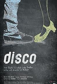 Primary photo for Disco