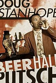 Doug Stanhope: Beer Hall Putsch (2013) 720p