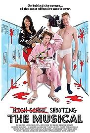 Download After Film School (2015) Movie