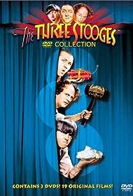 Hokus Pokus (1949) Poster - Movie Forum, Cast, Reviews