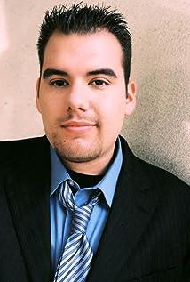 Logan Alexander Diaz Picture