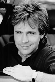 Dana Carvey Picture